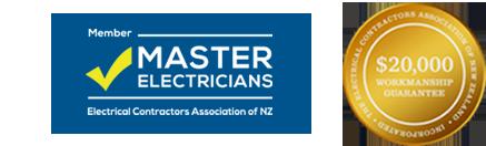 Local-qualified-electrician-gisborne-nz